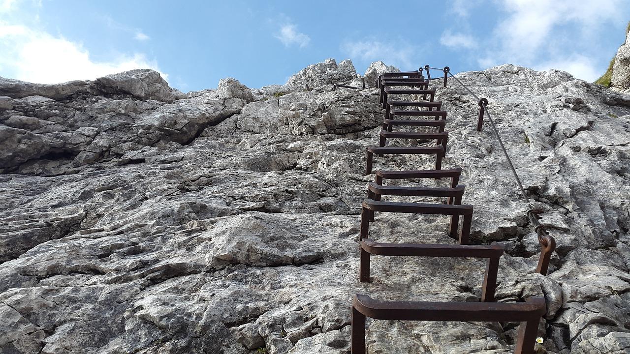 climbing 824371_1280