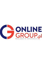 onlinegroup