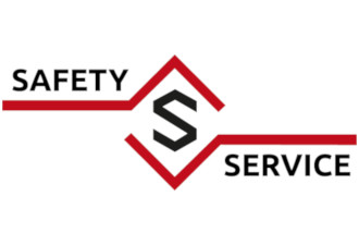 safetyservice