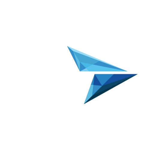 GreatBreak_LogoInwersja_siec