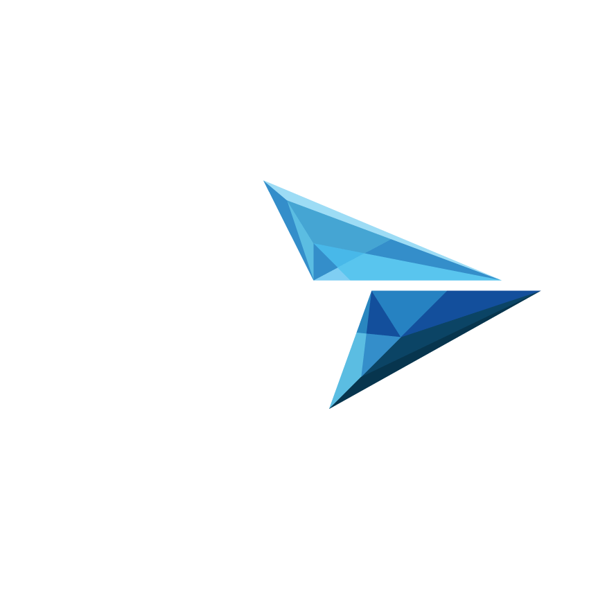 GreatBreak_LogoInwersja_siec